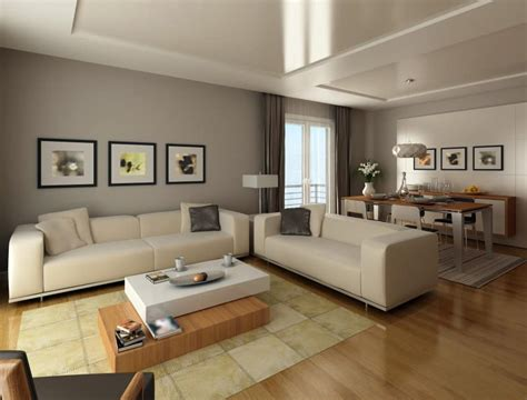 Modern Style Living Room by Living Room Home Design Ideas Image Gallery Epic Home
