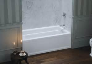 step in bathtubs reviews reviews for bathtubs reversadermcream com