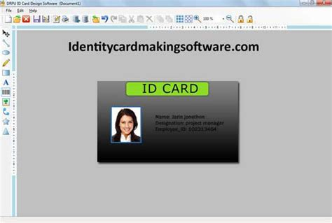 id card software titile seo chucky stationbackup