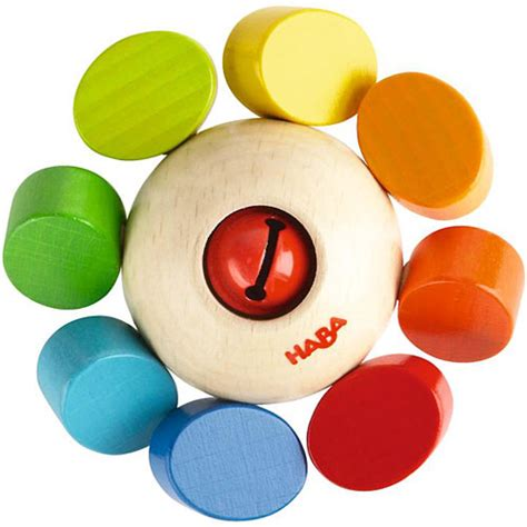 Haba Toot Toot Clutching haba clutching whirygig just imagine toys