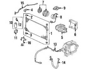 mazda 3 0 v6 engine diagram pan wiring diagram schematic