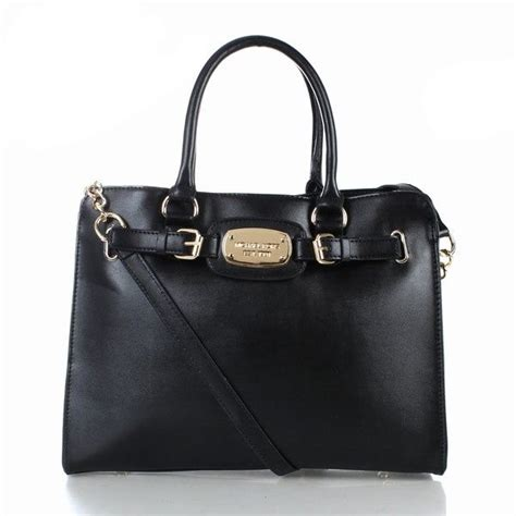 8 dollar fashion outlet lewisville 1000 images about handbags on logos michael