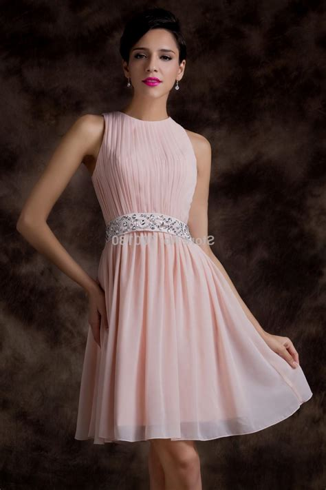 light pink party dress best party dresses dress home
