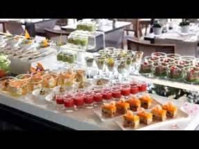 diy baby shower brunch food decorations ideas youtube
