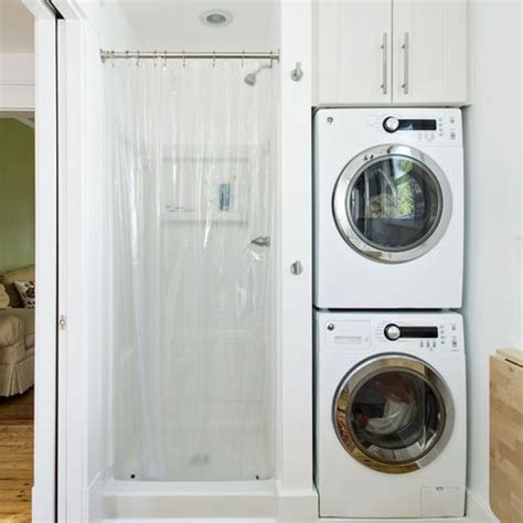bathroom with washer and dryer small bathroom designs with washer and dryer 2017 2018
