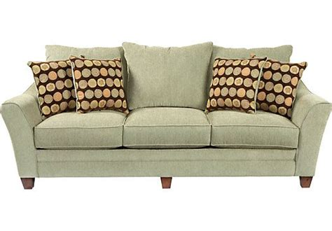 court street beige sofa reviews rooms to go sofa sleeper court street beige sleeper sofas