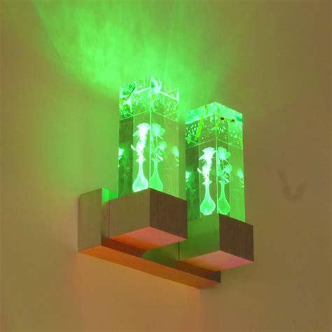 novelty lighting led modern wall ls bedroom sconce novelty