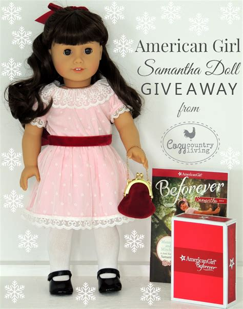 American Girl Doll Giveaway - pin american girl doll clothes pattern hayden dress liberty jane on pinterest