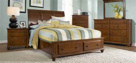 broyhill bedroom furniture sets bedroom affordable broyhill bedroom design for peace and serenity of bedtime