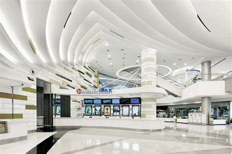 Design Center Hong Kong | agency hong kong design centre