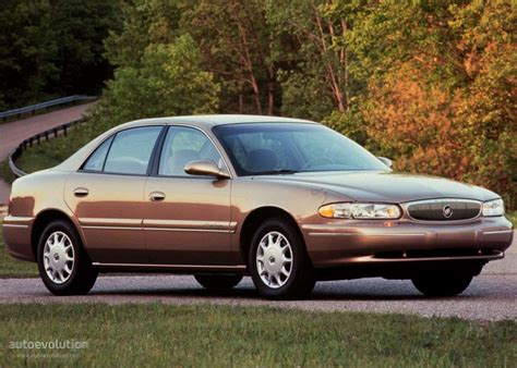 i have a 98 buick century and i have climate control problems air only blows out of the dash buick century specs 1996 1997 1998 1999 2000 2001