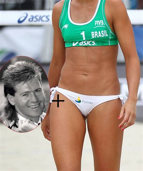 hairs sticking out of swimsuit hair sticking out of swim suit newhairstylesformen2014 com