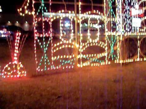 lights clarksville tn lights in clarksville tn