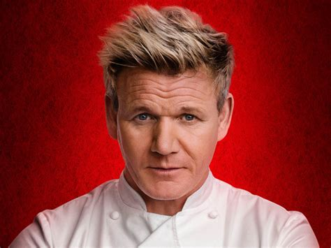 Project Free Tv Hells Kitchen by Gordon Ramsay To Open Hell S Kitchen Restaurant In Las