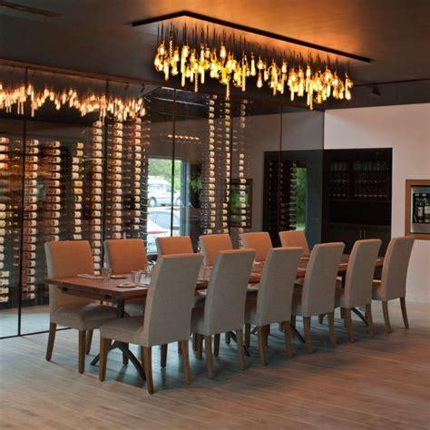 Open Table Arbor by Arbor Restaurant Restaurante Montauk Ny Opentable