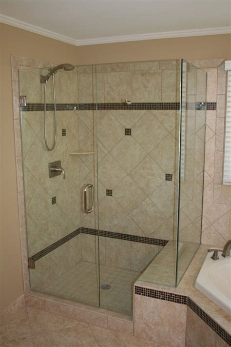 Small Bathroom Shower Stalls Neoteric Ideas Shower Stalls For Small Bathrooms 19 Shower Enclosures Small Bathrooms Corner