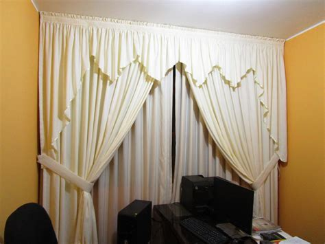 cortinas para la casa como elegir las cortinas de la casa
