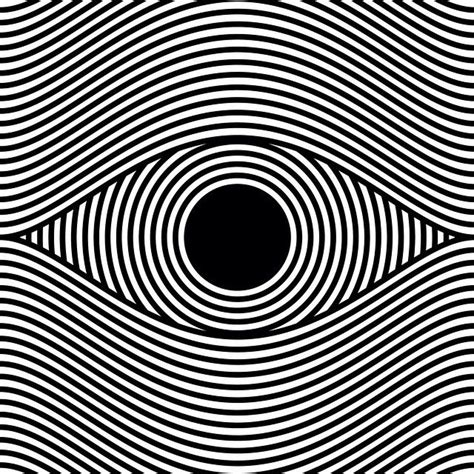 design op art 95 best op art images on pinterest op art optical