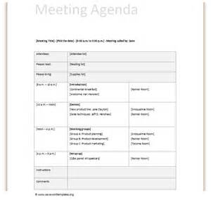 meeting agenda template in word related keywords suggestions for informal meeting agenda
