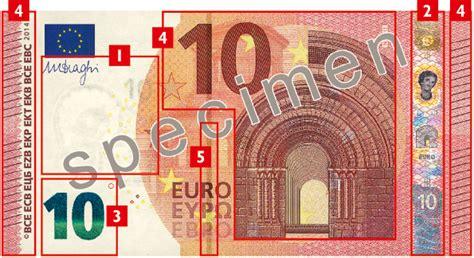 banca nuova catanzaro calabria banca d italia presenta iniziative per lancio