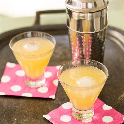 Marguerite Lemon Drink the marguerite the citrus cocktail tipsy