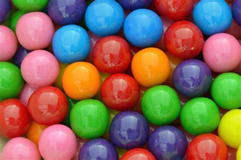 how to make gum