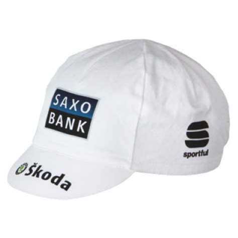 cremonese home banking wiggle sportful team saxo bank cycling cap 2010 team