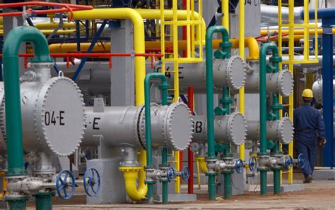 piping layout engineer interview questions top 50 piping design engineer interview questions