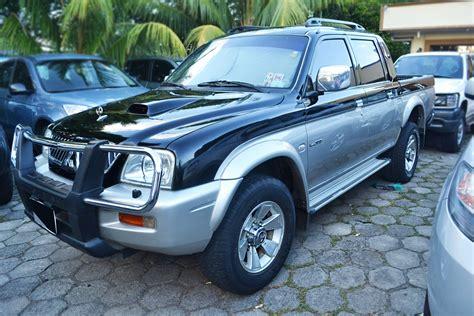 carros para venta ciudad de mexico auto ofertas comprar autos usados en mexico venta autos