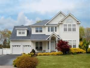 colonial style houses colonial style homes modern colonial home modern colonial houses mexzhouse com