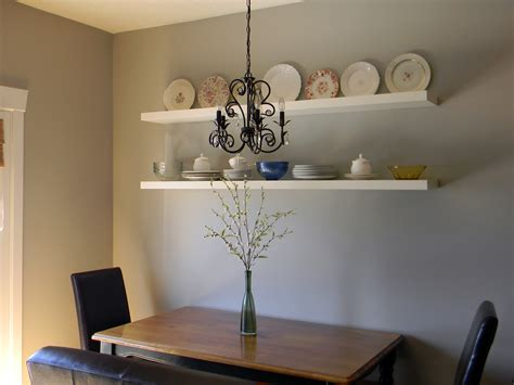 Dining Table Against Wall Dining Table Against Wall 15 Portraits Gallery Home Living Now 92449