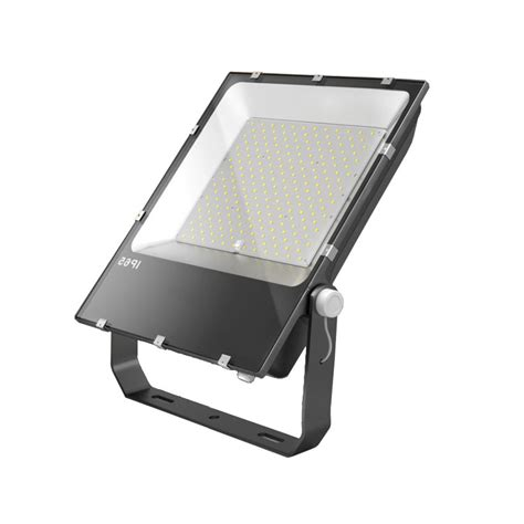 philips led flood light 150w 10w 20w 30w 50w 80w 100w 120w 150w 200w ultra slim led