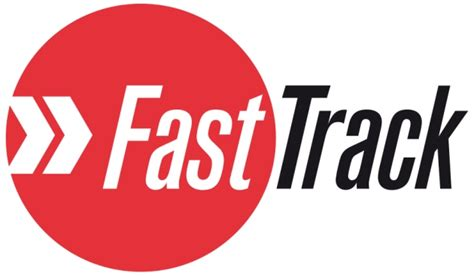 New York Mba Fast Track by New York Institute