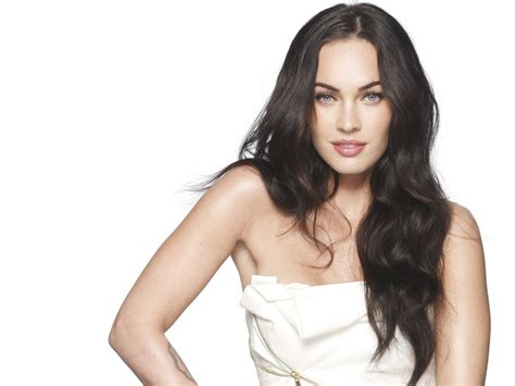 Photos Of Megan Fox by Megan Fox Beautiful Hd Wallpapers 2013 Its All About