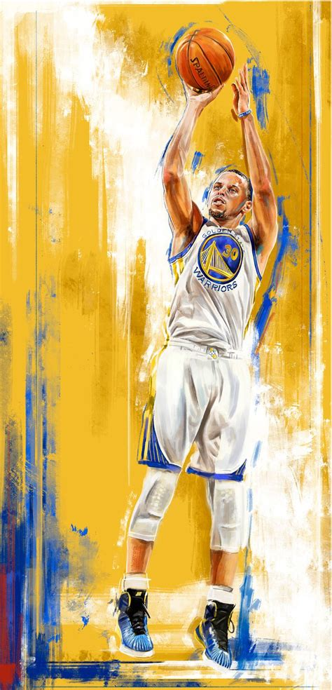 stephen curry wallpaper human torch iphone 51 stephen curry human best 25 stephen curry wallpaper ideas on pinterest