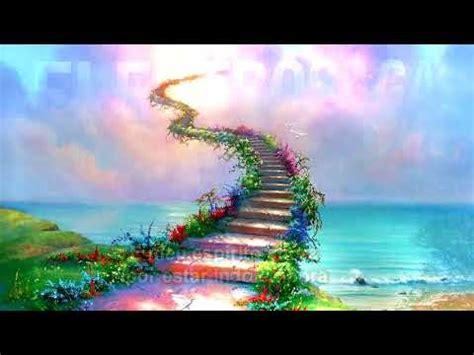 stairway to heaven testo traduzione stairway to heaven led zeppelin significato della