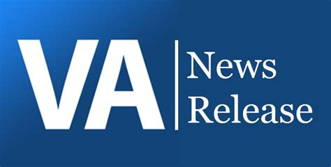 va service va announces intention to expand mental health care to former servicemembers