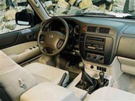 nissan patrol 1990 interior nissan patrol 2004 interior www pixshark com images