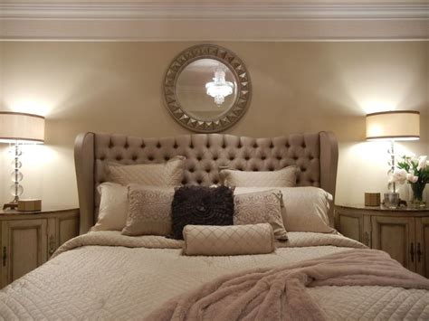 beautiful main bedrooms beautiful master bedroom house pinterest