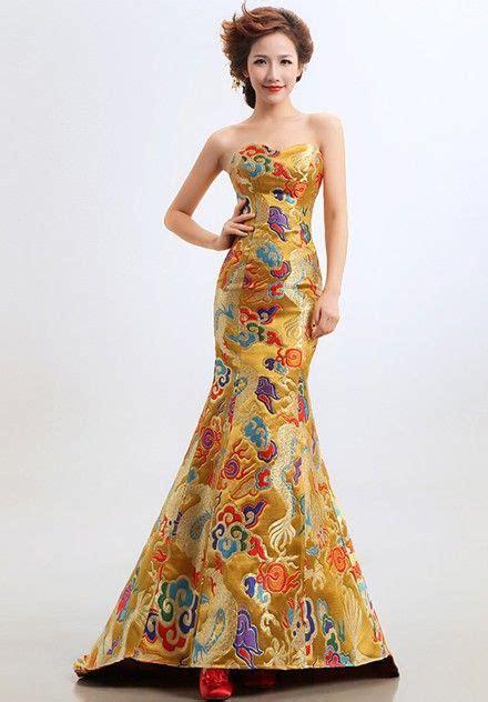 Maddalen Lace Dress Rekomended by Best 25 Wedding Dresses Ideas On