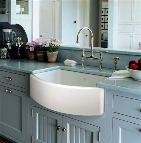 New Kitchen Sink Styles New Kitchen Trends For The Home