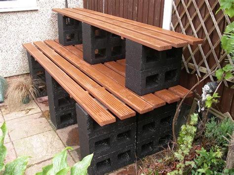 bonsai bench 1000 ideas about garden bench plans on pinterest outdoor wood bench wood bench