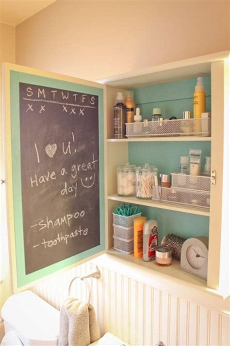 chalkboard paint diy ideas 15 expressive diy chalkboard paint projects that can
