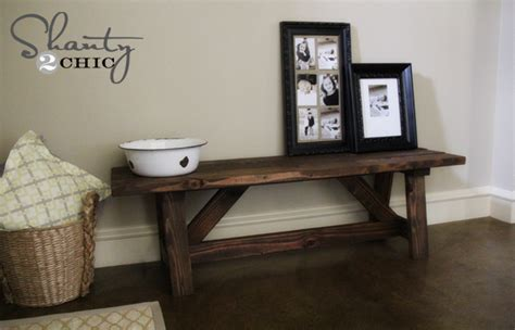 entryway bench diy pdf diy diy entryway bench plans download diy patio table