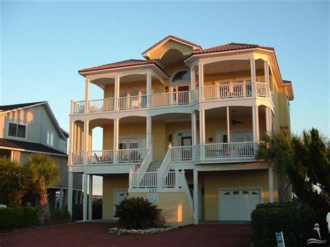 houses for sale ocean isle beach nc homes for sale ocean isle beach nc ocean isle beach real estate homes land 174
