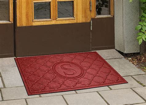 Personalized Floor Mats For Business by Bombay Personalized Logo Floor Mat Floormatshop