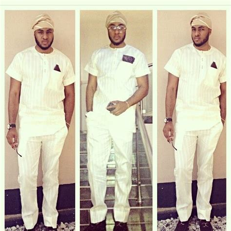 male nigerian native style 79 best men africa clothing design images on pinterest