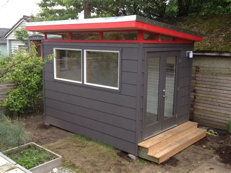 metro vancouver modern shed special westcoast