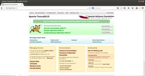 installing bootstrap on ubuntu 14 04 how to install tomcat in ubuntu 14 04