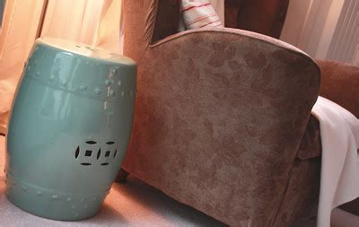 ceramic garden stool costco it s the things that make a house a home the